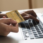 undvik kortbedrägerier